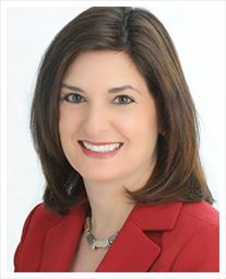 Amy Rotenberg - Crisis Communications | Washington DC & Minneapolis, MN